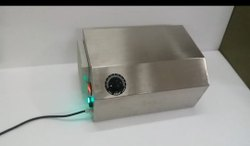 Kh ozonator Ionizer Room Air Purifier