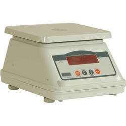 Equal Jewelry Weighing Scale