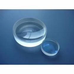 Plastic Sunglasses Optical Lenses, for Eyeglasses