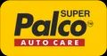 PALCO CHEMICALS LLP