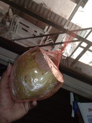 Coconut Packing Net