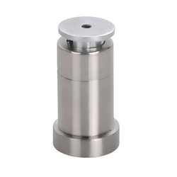 SS Round Door Magnet