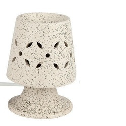 Ceramic Lamp Electric Diffuser