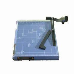 Okoboji Paper Cutter A3 8272