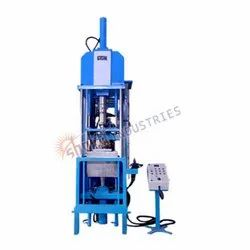 PFA Transfer Moulding Machine