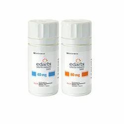 Edarbi Pills