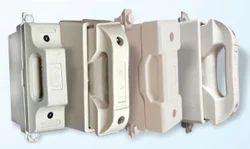 Porcelain Sentinel Kit Kat Fuse, 415v