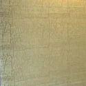 Royal Series Pvc Rectangular Wall Panel