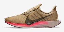 new style 3e877 cd567 Men Nike Zoom Pegasus Turbo Shoes, Arun Goyal Footwear ...