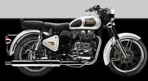 Classic 350 Bike | Sri Sai Motors | Exporter in Tirupathi