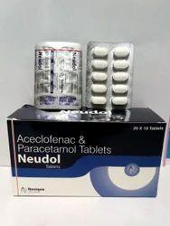PCD Pharma Franchise In Andaman & Nicobar Islands