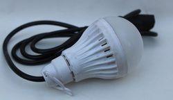 LED Bulb For Sprayer