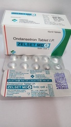 Anti Emetics Tablets