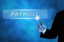 Pay-Rolling Outsource, Pan India
