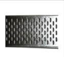Industrial SS Perforated Cable Tray