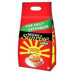 Nescafe Sunrise Extra Premix