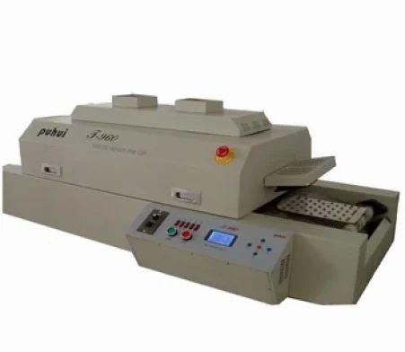 LD-960 Reflow Oven