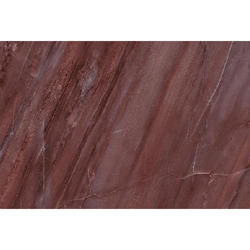 Satin Chocolate Ceramic Floor Tile Series