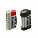 Micro III / IV Gas Detector