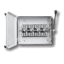 Current Limiting And Changeover Devices At Best Price In India