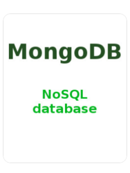 Mongo DB NoSQL Database Training