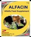 Alfalfa Feed Supplement