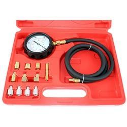 Engine Oil Pressure Tester at Best Price in India