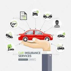 Car Insurance Services