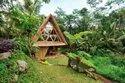 Tree House Cost Chennai