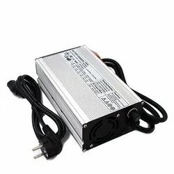 Battery Scooty Charger