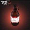 Thomas Baker Chemicals