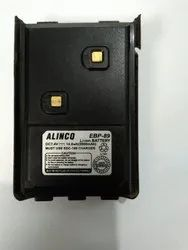 DJ-A10 Alinco Battery