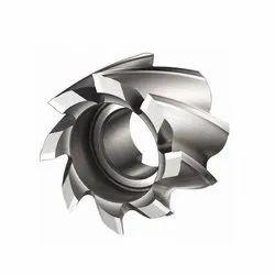 Shell Endmill Cutter