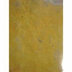 Saavi Wall Stone Texture, Packaging Type: Bag