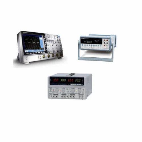 Scientico Electronic Lab Equipmements, Usage: Laboratory
