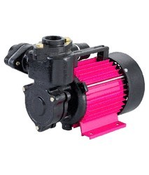 CRI Self Priming Monoblock Pump