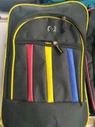 Pithoo Bag