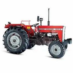 Massey Ferguson 245 DI 50 HP Tractor, Model Name/Number: Mf