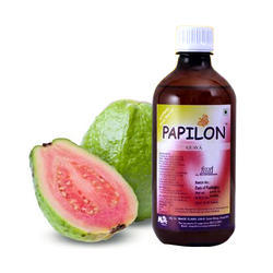 Guava Synthetic Food Flavour, For Jam And Syrup
