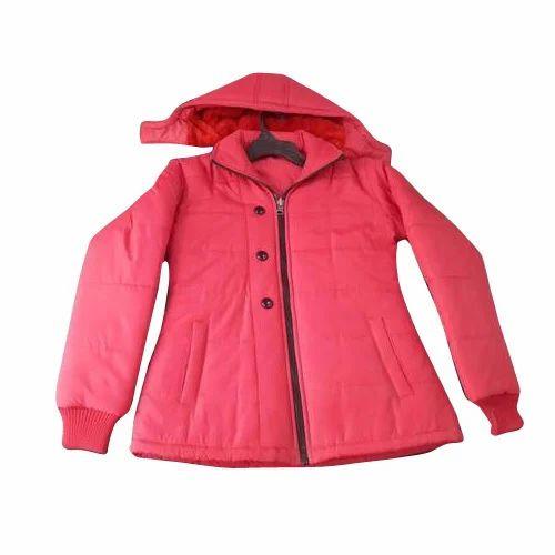 ceb1b5212 Designer Kids Girls Jacket