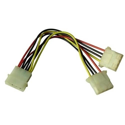 Consumer electronics wiring harness at rs 32 piece wiring harness wiring harness ends company details