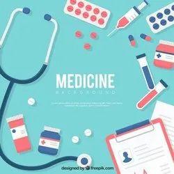 Pharma Franchise in Gurdaspur
