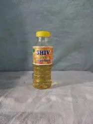 Sesame Pooja Oil 100ml, Packaging Type: Plastic Bottle