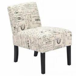 Urban Style Accent Sofa Chair
