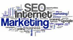 Search Engine Optimisation SEO Marketing