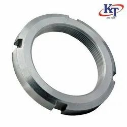 KM Bearing Nut