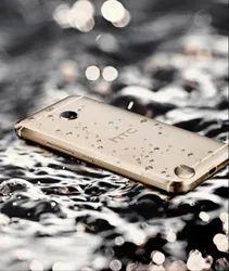 HTC 10 Evo Phone