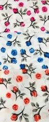Nightwear Gown Fabric