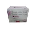 Vivitra 440mg Injection (150mg Also Available)
