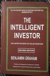 Cash Equivalents The Intelligent Inverter